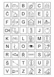 Výsledek obrázku pro piktogramy pro autisty