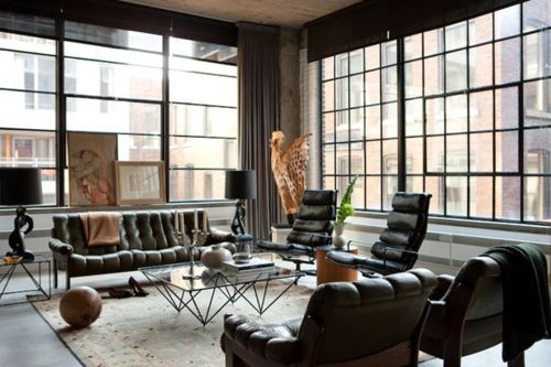 Style in your space