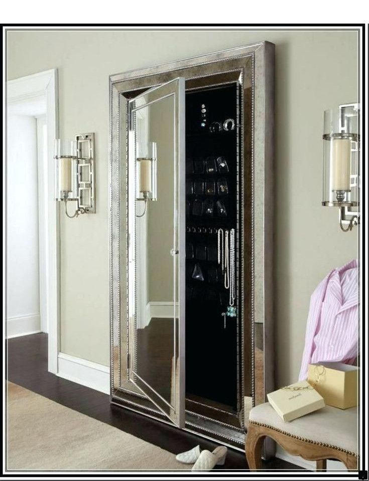 Looking At Our Website Is Time Well Spent Discover More About Tv Cabinet Simply Click Here For Jewelry Mirror Standing Jewelry Armoire Mirror Jewelry Storage