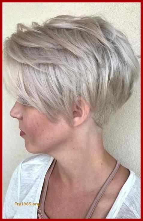 Frisuren 2018 Kurz Grau Best Of Kurzhaarfrisuren 2018 Damen Frisuren Tutorials Best Frauen Frisuren In 2020 Frisuren Graue Haare Haarschnitt Kurz Frisuren Kurz