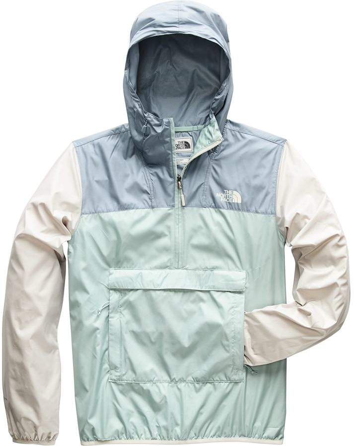 15f640b33 The North Face Fanorak Windbreaker - Men's in 2019 | everything me ...