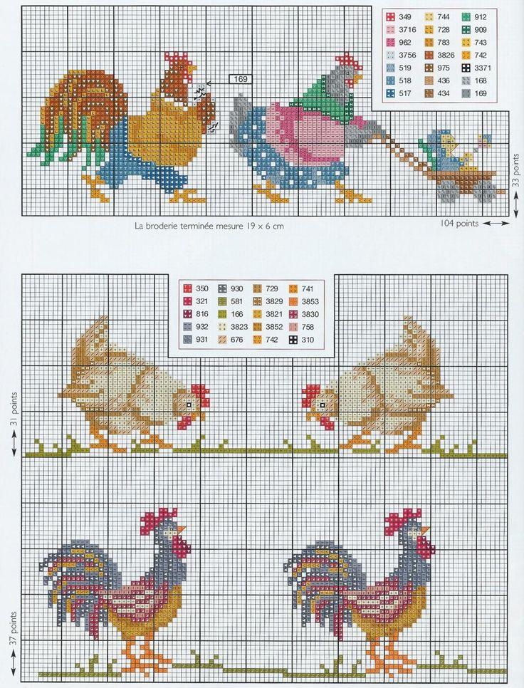 sandylandya@outlook.es poules