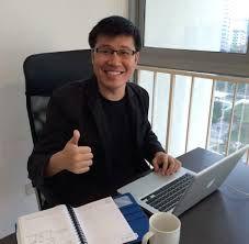Alan Koh Personal Blog - Internet Marketing & SEO coach in Singapore  http://www.alankoh.net/  #Alan_Koh #Alankoh