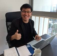 Alan Koh Personal Blog - Internet Marketing & SEO coach in Singapore  http://www.alankoh.net/  #Alan_Koh #Alankoh