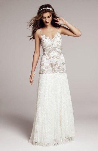 La Land Original Motion Picture Soundtrack Aline Wedding Dresseswedding