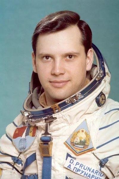 LECȚIA DE ISTORIE - 14 mai: Primul zbor al unui român în spațiul cosmic