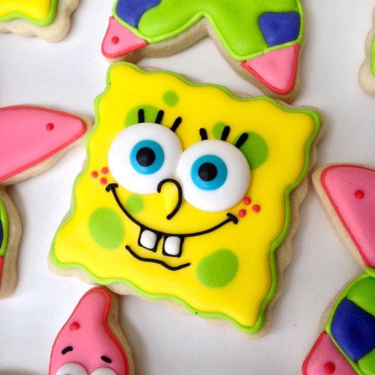 141 Best Ideas About Party Ideas On Pinterest Minnie