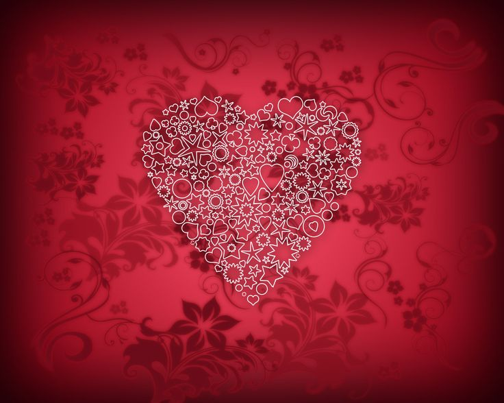 15 best Valentines Day Special images on Pinterest | Latest ...