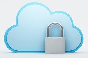 What is Cloud Storage, How Does It Work, Its Benefits & Uses Explained? #cloud #storage,cloud #storage #benefits http://san-francisco.nef2.com/what-is-cloud-storage-how-does-it-work-its-benefits-uses-explained-cloud-storagecloud-storage-benefits/  # What is Cloud Storage,How Does It Work,Its Benefits Uses Explained? Posted by: William on December 7, 2012 Under: Cloud Storage | The information technology industry sometimes gets ahead of itself. This is the case when it comes to Cloud Storage…