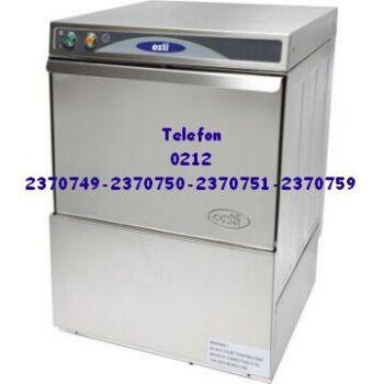 ENDÜSTRİYEL  BARDAK YIKAMA MAKİNASI SATIŞI 0212 2370749 - OBY500B modeli bardak yıkama makinesi en ucuz fiyatlı ekonomik bardak yıkama makinalarından olup gayet kaliteli bir bardak yıkama makinasıdır. OBY500B özti bardak yıkama makinesi 2 yıl garantili olarak satılıyor - Büfelerde kafelerde kahvelerde kullanılan bardak yıkama makinesi satışı 0212 2370750