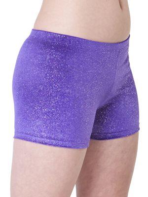 8720f9094d6b Flip N Fit girls workout bike shorts for gymnastics