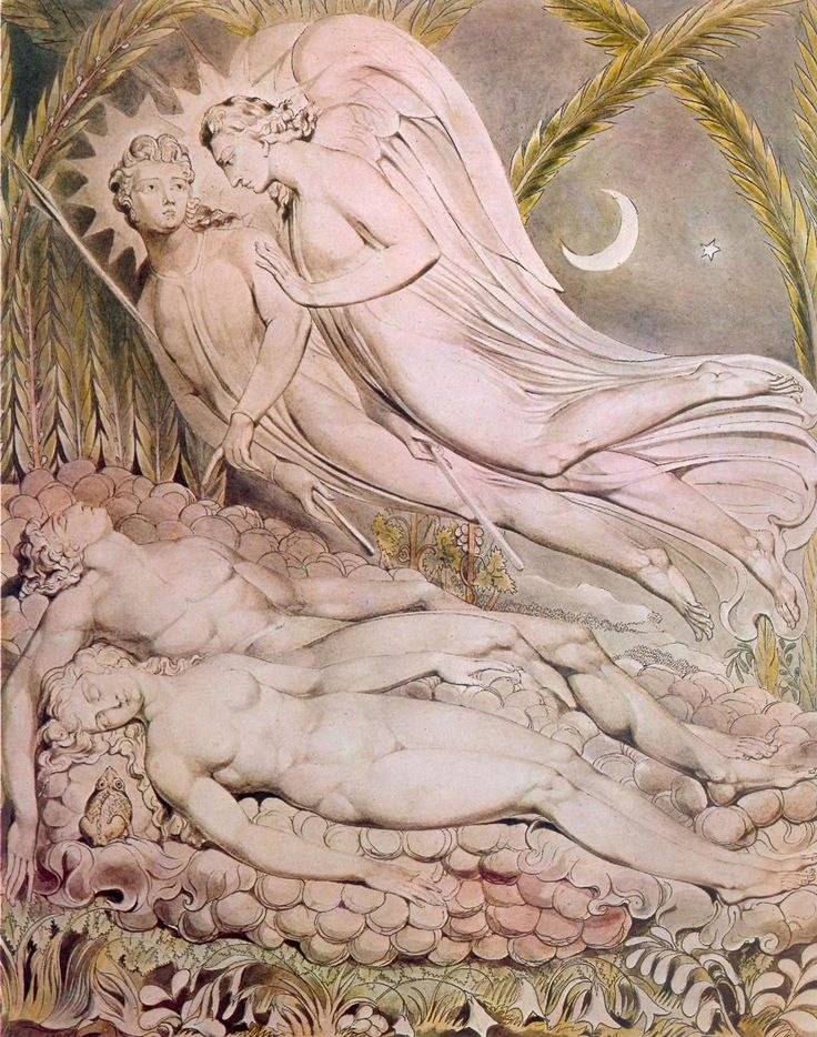 william blake marxism William blake—a man without marx john vice marxist view of blake,6 and later still asserted, his book on blake is excel-lent as sociology of the turn of the.