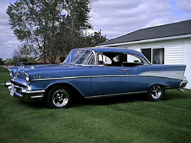 Best Classic Cars Trucks Images On Pinterest Cars Chevy