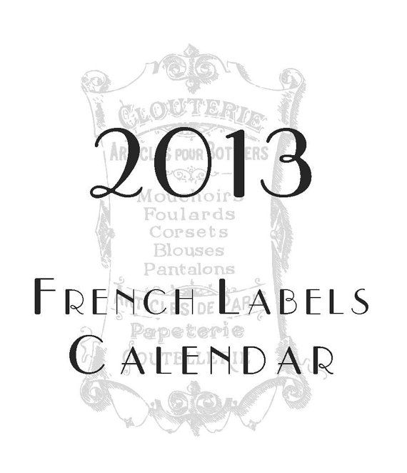 Best Calendars Images On   Desk Calendars Desk Pad