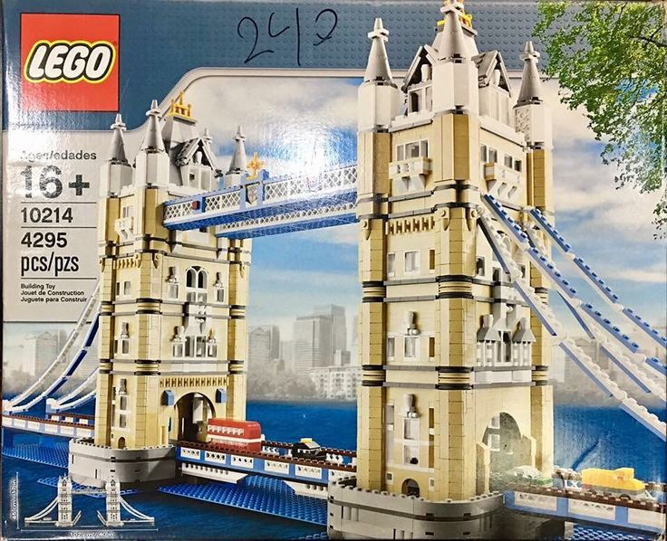 For Sale 4295 Price:$200 Condition:Brand new/Sealed ego #legomodulars #legoforsale #legosale #lego4sale #legohaul #legomodular #legosale #modulars #legoinsta #legomania #legominifigure #legocms #legomarvel #marvel #legotechnic #l4l #f4f #legosingapore #legomalaysia #legodubai #legotaiwan #legocalifonia #legoitaly #legonorway #legosg #legotaipei #legoaustralia #legocanada #legostarwars #starwars #lego