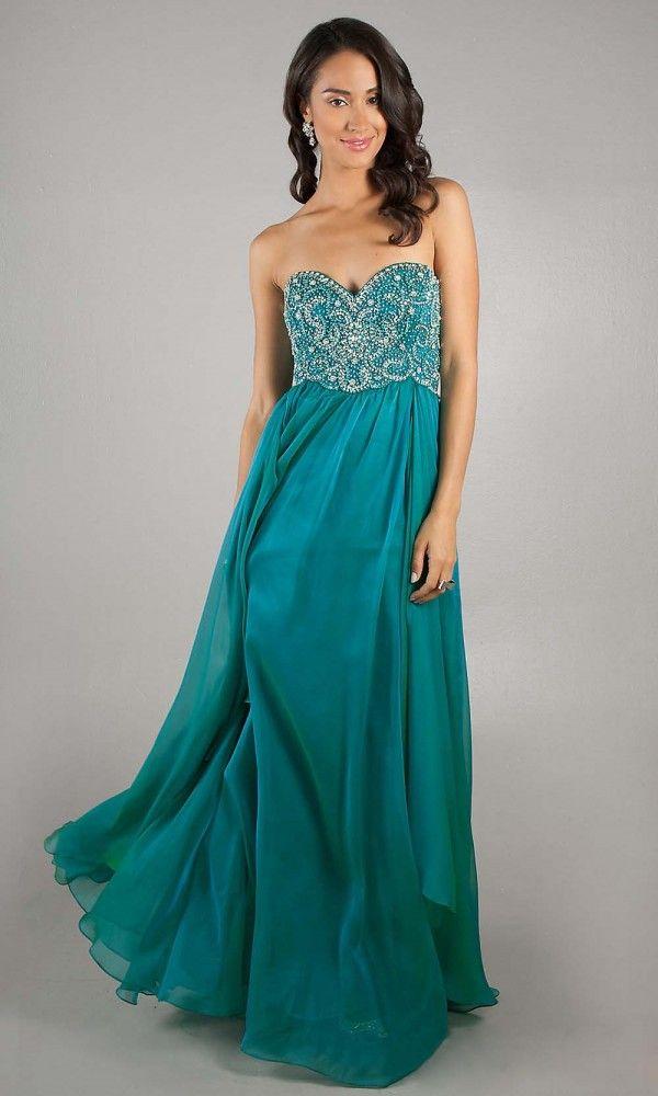 1000  ideas about Prom Dress Sale on Pinterest   Dress sale, Cheap ...