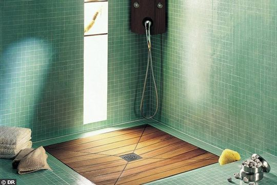 168 best italian shower rain shower douche l 39 italienne doccia emozionale images on pinterest. Black Bedroom Furniture Sets. Home Design Ideas