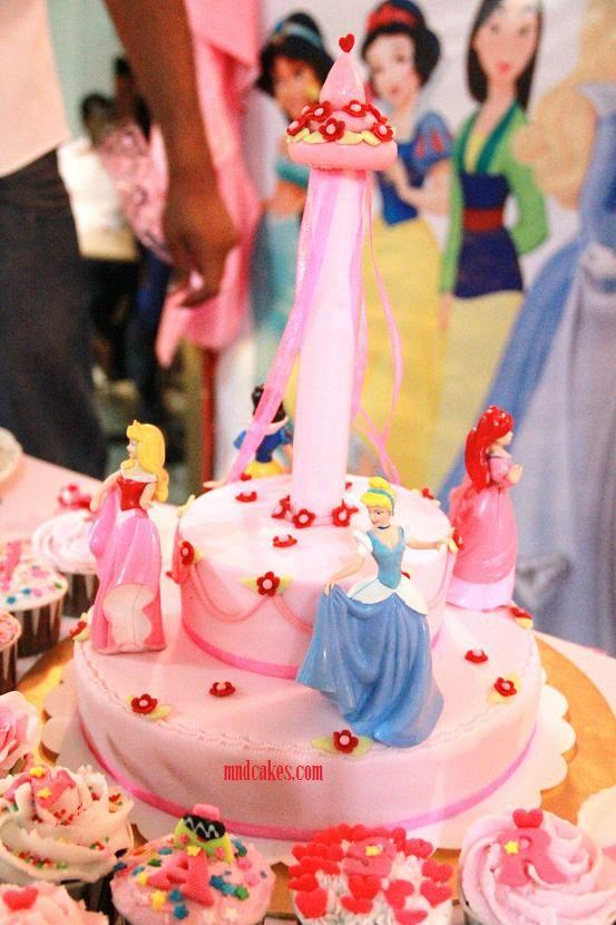 1000+ images about CAKE IDEAS on Pinterest Birthdays ...
