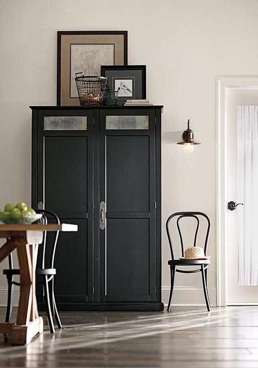 Create Storage Space Where You Donu0027t Have Any. Add The Payton Storage  Locker To Your Room To Create Instant Storage And Organization Space For  Your Coats, ...