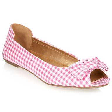 Debhanams Shoes Sale Size