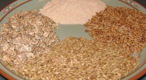 Gluten - Wikipedia, the free encyclopedia