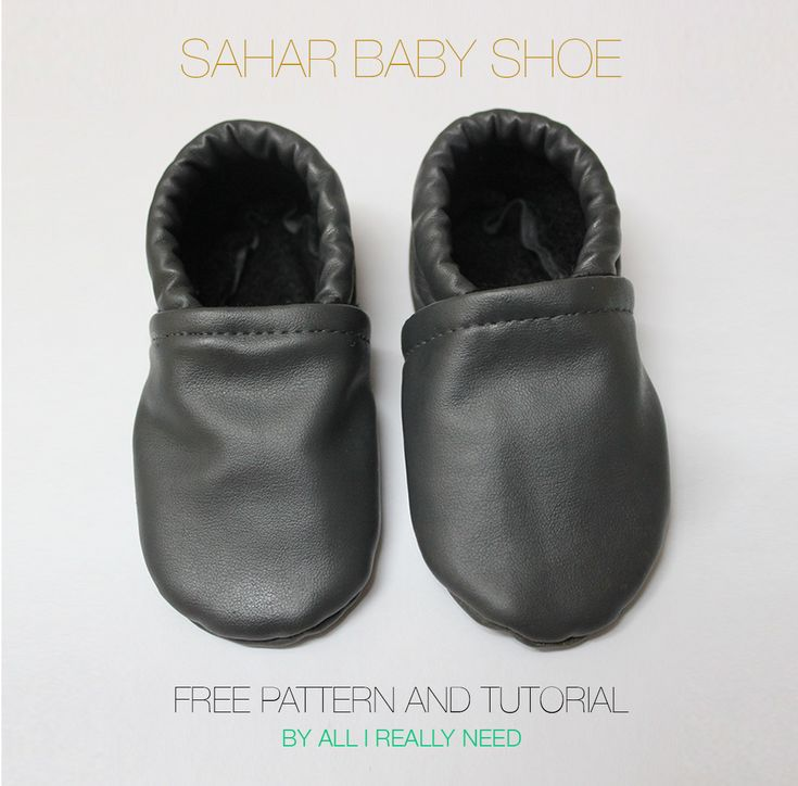 17 Best ideas about Baby Shoes Tutorial on Pinterest | Baby shoes ...