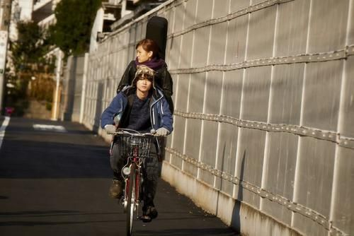 Spettacoli: #Tokyo #Love #Hotel: dal quartiere a luci rosse di Tokyo al cinema (link: http://ift.tt/24tWDQk )