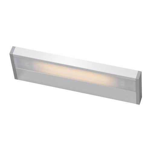 GODMORGON Vanity light - IKEA
