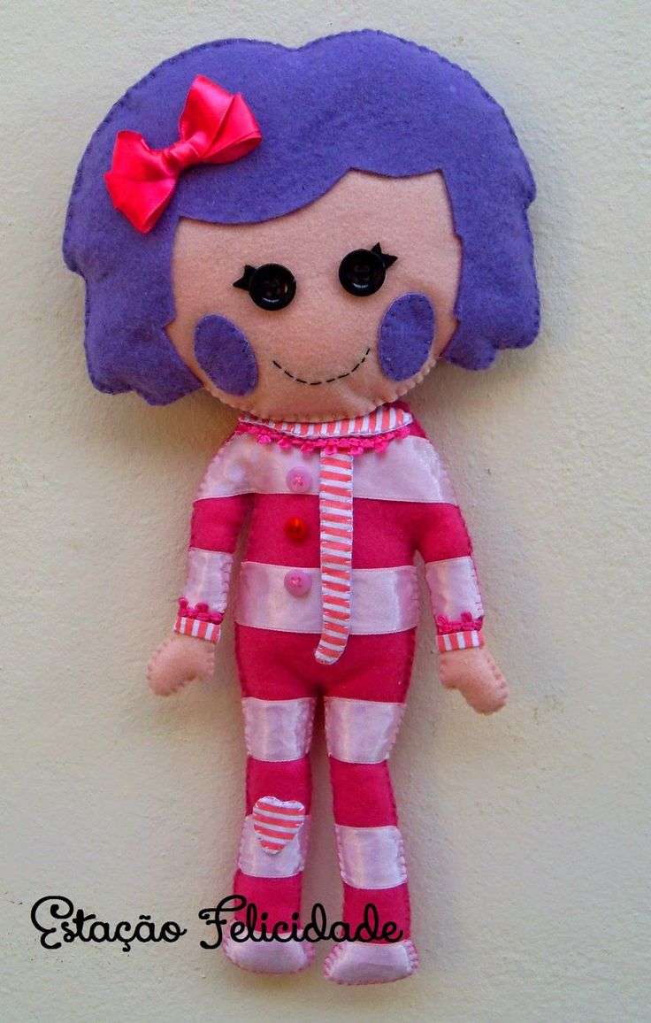 Lalaloopsy Bedroom Furniture 17 Best Images About Dollslalaloopsy On Pinterest Coloring