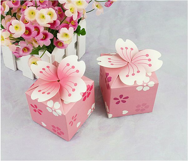 Compare Prices on Cherry Blossom Candy- Online Shopping/Buy Low ...