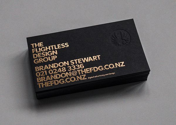 309 best business cards images on pinterest business card design 309 best business cards images on pinterest business card design business cards and embossed business cards reheart Images