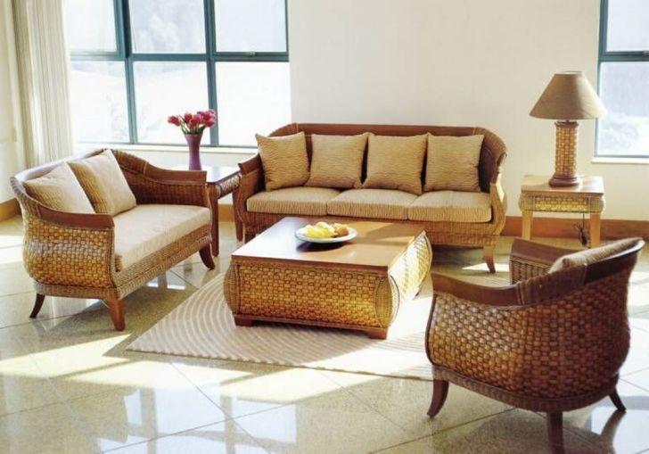 34 Nice Indoor Wicker Furniture Ideas Best For Living Room Decor Searchomee In 2020 Indoor Wicker Furniture Indoor Rattan Furniture Indoor Furniture