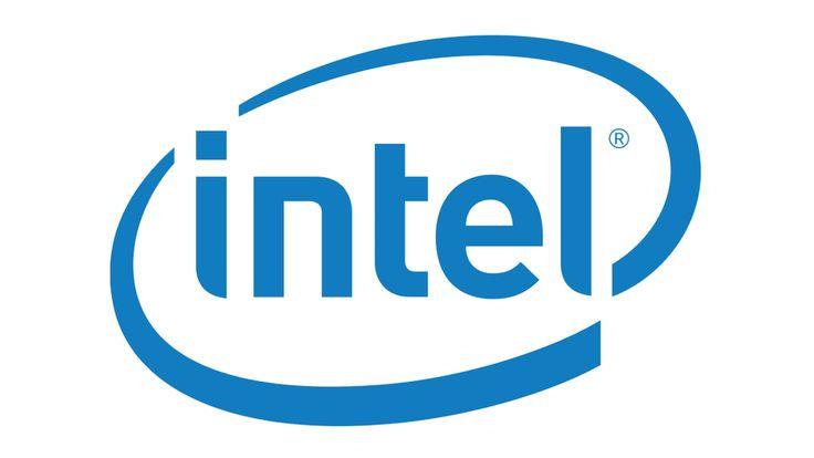 Intel profite du Computex pour dévoiler les nouveaux processeurs i7 haut de gamme