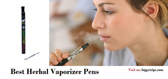 Smoke with a Style. Buy hippy trips Best herbal vaporizer Pens online. Choose portable vaporizer pen and smoke in a sensational way.