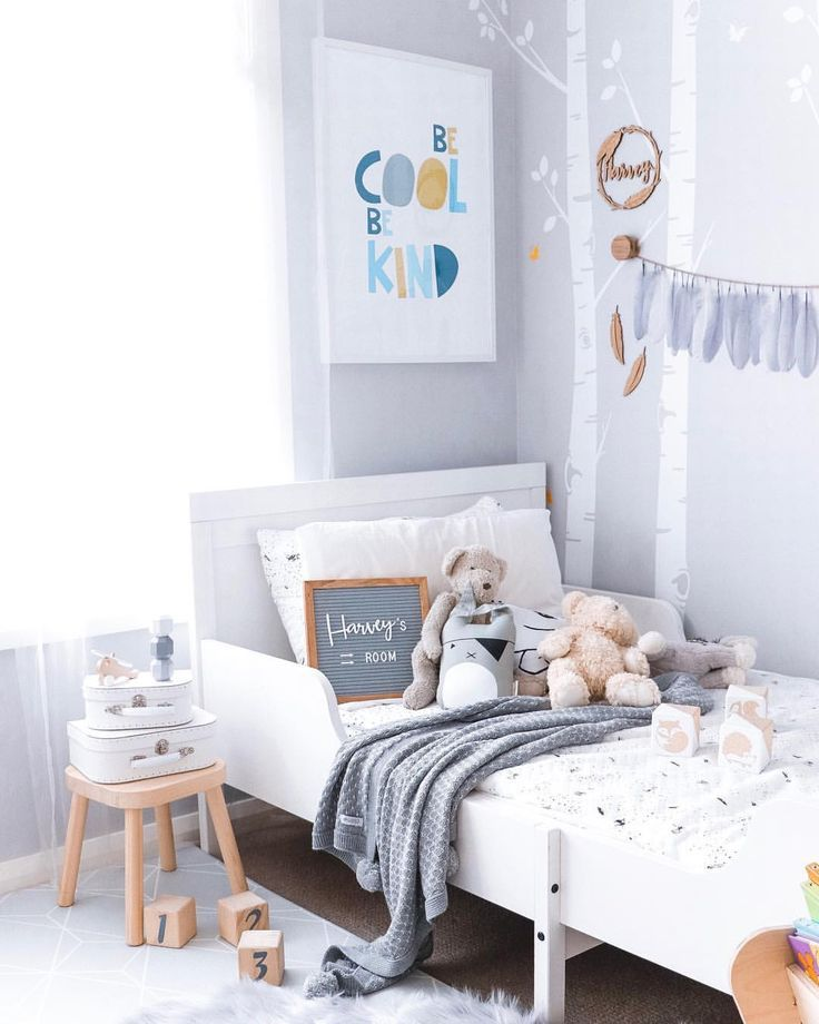 Kelly On Instagram 8220 It 8217 S, Children's Room Furniture