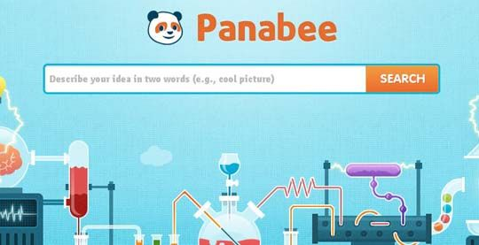 15 Clever Tools To Find Some Cool Domain Name Ideas