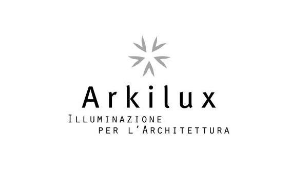 Logo for light design