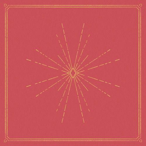 Sparkles by Penabranca