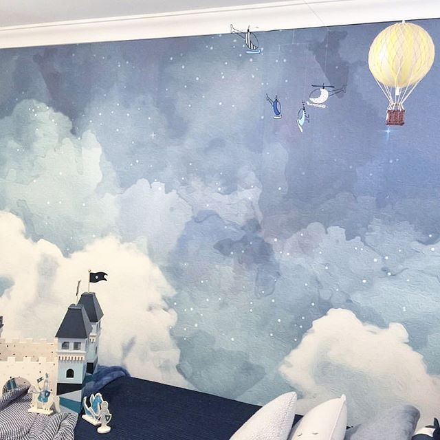 71 besten w nde bemalen bilder auf pinterest wandfarben wandfarbe farbt ne und wandgestaltung. Black Bedroom Furniture Sets. Home Design Ideas