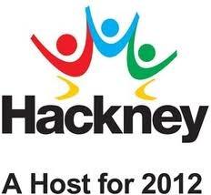 Hackney - A host for 2012
