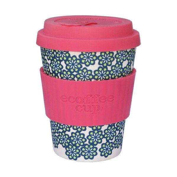 We just Like Totally ordered more stock of this (most popular) eCoffee Cup style http://buff.ly/2jENbu0 #ecoffee #coffee #cup