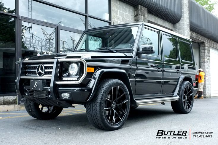 157 Best Butler Tire Suv 39 S Images On Pinterest
