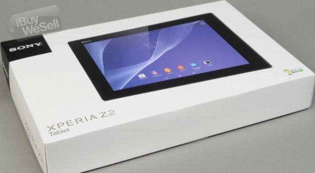http://www.ibuywesell.com/en_SE/item/Tablet+-+O%C3%B6nskad+julklapp+Stockholm/69498/