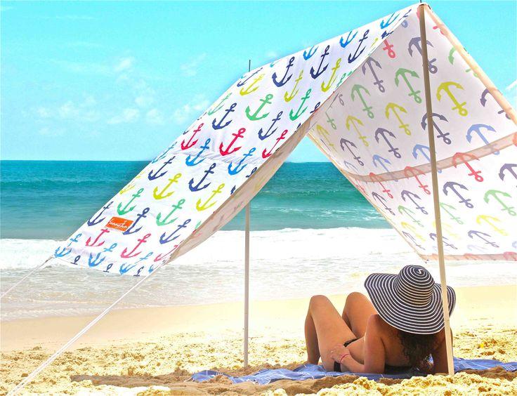 .sunnyjim.com.au UPF50+ sunshades. Perfect for the beach park  sc 1 st  Pinterest & The 25+ best Sun tent ideas on Pinterest | Sun shade tent Beach ...
