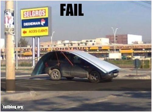 fail, fails, 1hour, of, pure, faile, noob, prank, panne, hd, failarmy, win, Lol, Epic, Epic Fail, epic, Epic (Composition), Funny, Comedy