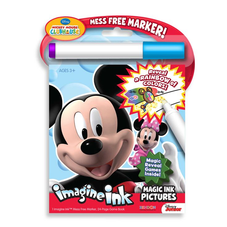 What is the most popular Mickey Mouse Clubhouse game?