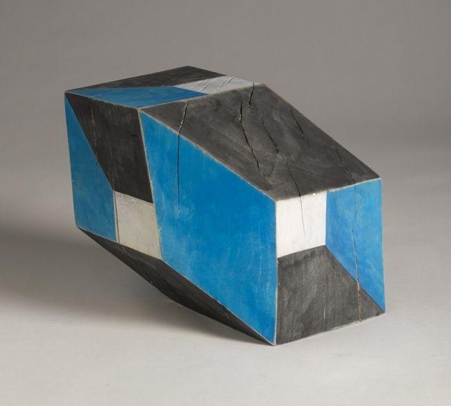 Clark Derbes | Clark Gallery