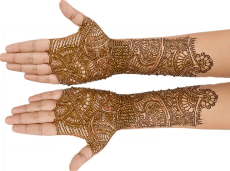 Mehndi Designs Zardosi : Best images about fancy mehandi designer on pinterest