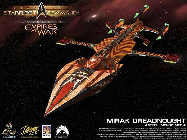 Download Star Trek Starfleet Command III PC Game Torrent - http://torrentsbees.com/en/pc/star-trek-starfleet-command-iii-pc.html