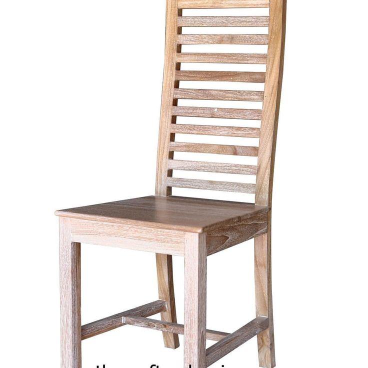 Teak Wood Furniture Kl Malaysia-solid Wood Furnitu — #teak #wood #dining